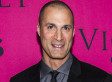 Nigel Barker Launching His Own Perfume, Because Sure (PHOTOS)