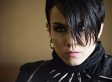 Noomi Rapace Goes Blond, Leaves  Lisbeth Salander Completely Behind Her (PHOTOS)