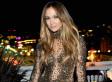 Jennifer Lopez Requests Name Change In Divorce Documents