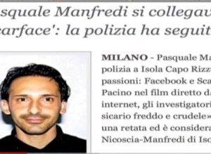 Pasqual Manfredi