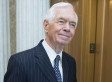 Thad Cochran To Run For Reelection