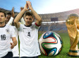 England Draw Italy, Costa Rica And Uruguay In World Cup Draw As FA Chairman Greg Dyke Makes Throat-Slitting Gesture