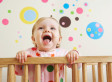 Baby Names 2014: 12 Predictions for Next Year's Hottest Trends
