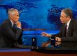 Jorge Ramos On The Daily Show: Hopefully We'll Have A Hispanic President Soon