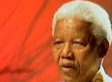Nelson Mandela Delivered One Of The Most Scathing Critiques Of Invading Iraq