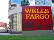 LA Sues Wells Fargo, Citigroup Over Foreclosures