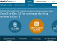 Obamacare Glitches Hit 10 Percent Of Enrollments: Official