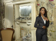 'Scandal' Season 3 Cut Short Likely Due To Kerry Washington's Pregnancy