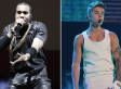Artists Who Walked Offstage In 2013: Was It The Year Of The Temper Tantrums Or The Unruly Crowds?