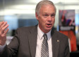 GOP Sen. Ron Johnson Advocates Calling Obamacare By Its Full 'Orwellian' Name