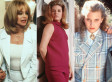 17 Times The Fashion Was The Best Part Of The Movie