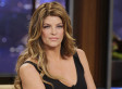 Kirstie Alley Reveals What Triggered Her Cocaine Addiction