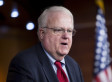 Patriot Act Author Jim Sensenbrenner: DNI James Clapper Should Be Prosecuted For Lying To Congress