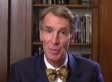 Bill Nye Urges President Obama To Stop Budget Cuts To NASA's Planetary Science Program (VIDEO)