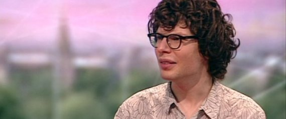 amstell sorry mandela radio one