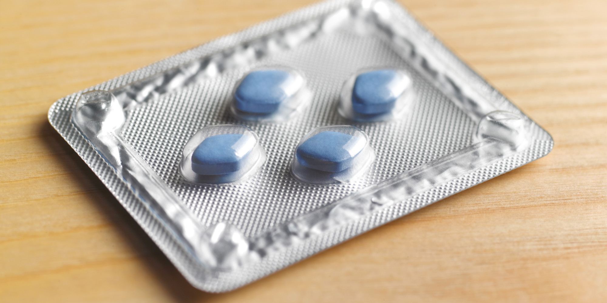 Is sildenafil as good as viagra