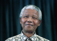 The Religious, Spiritual, Humanist Worldview And Inspiring Legacy Of Nelson Mandela