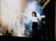 Michael Jackson's Isolated Vocals For 'Man In The Mirror' Are Raw Emotion