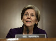 Third Way Op-Ed Writer Says Elizabeth Warren's Backing Of Social Security Plan Was The 'Final Moment'