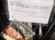 This Little Boy's Note To His UPS Driver Will Melt Even The Iciest Of Hearts (PHOTO)