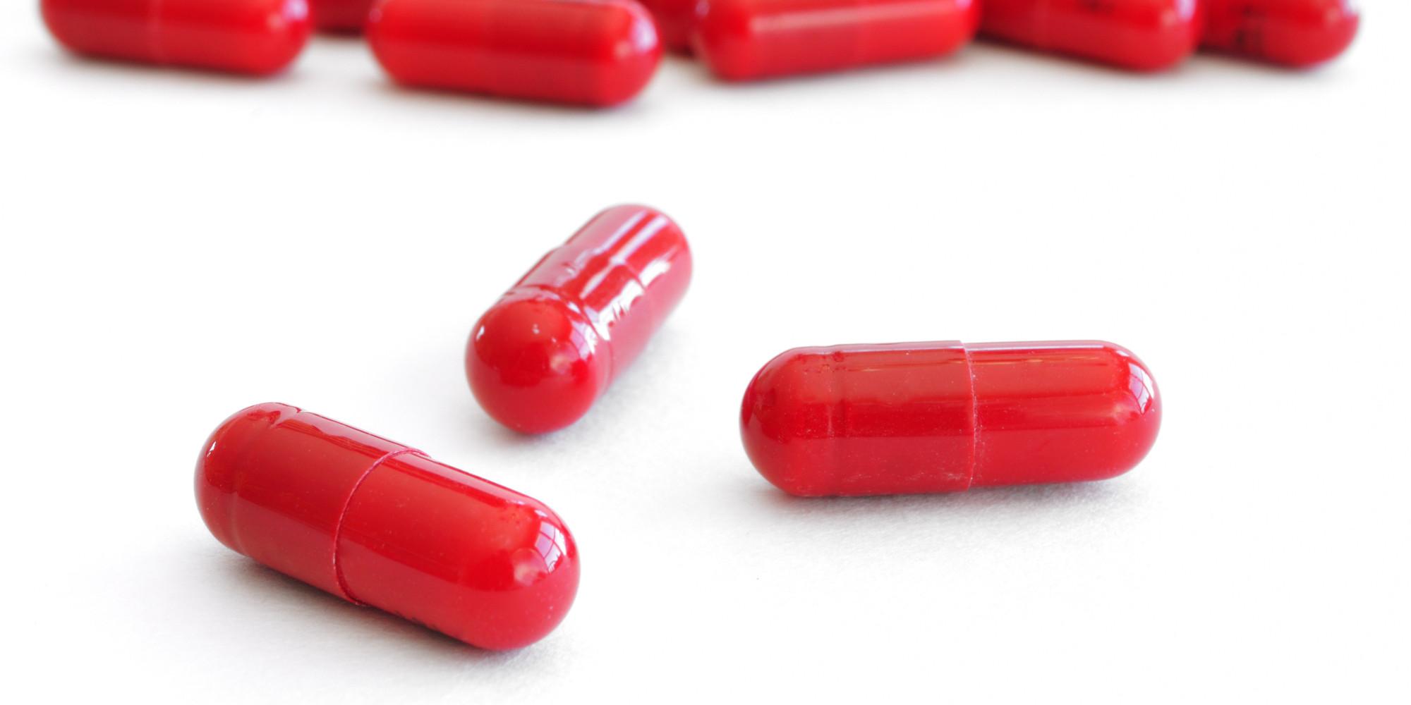 FDA Approves Drug To Treat Peyronie's Disease, Which ...