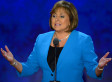 Susana Martinez: 'Nuh Uh,' I'm Not Interested In Running For Vice President