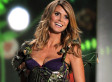 Heidi Klum: 'I Wouldn't Model In My Underwear Down The Runway Anymore'