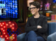 How Rachel Maddow Helped Force Bill Clinton's Support For Mandela's AIDS Plan