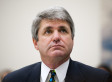 Michael McCaul, Second-Richest Member Of Congress, Laments Obamacare Premiums