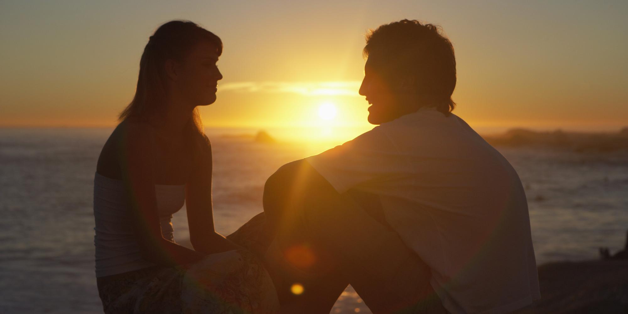 come fare l amore al massimo incontro ragazze