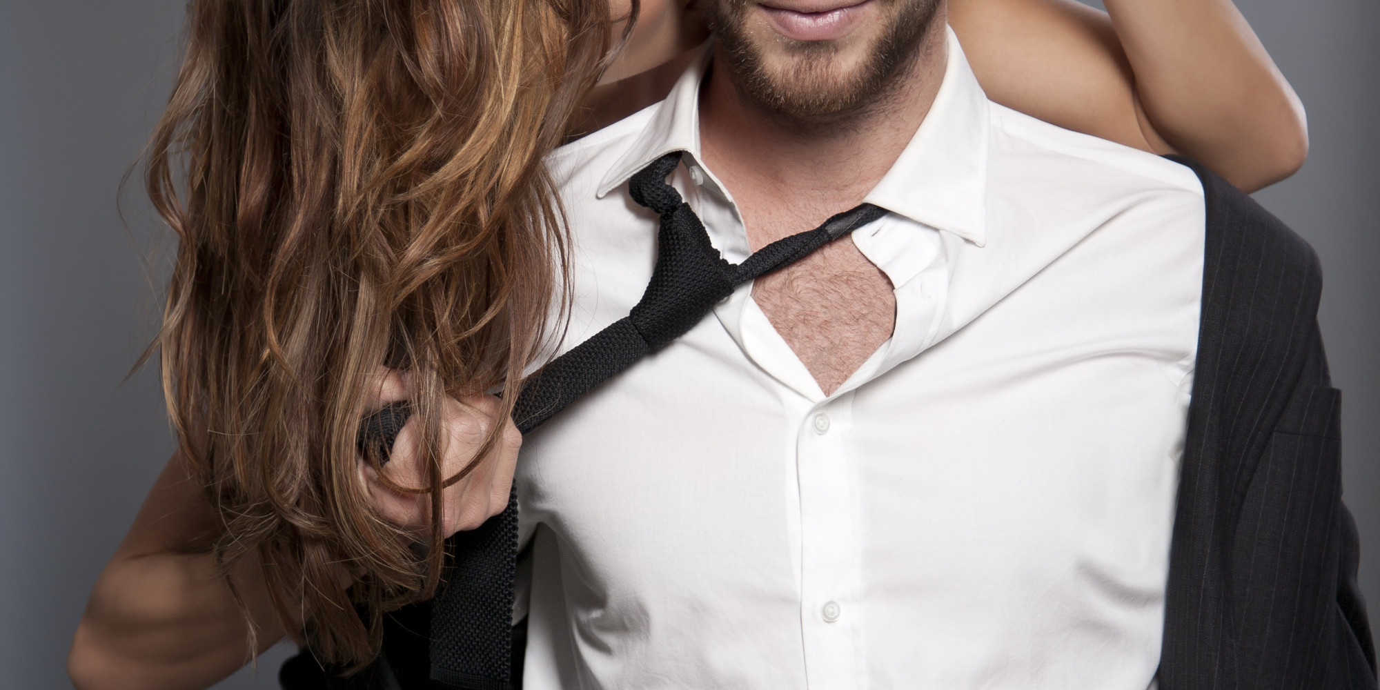 10 signs you're dating a psychopath huffington post