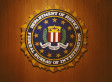 FBI's Search For 'Mo,' Suspect In Bomb Threats, Highlights Use Of Malware For Surveillance