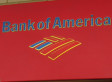LA Sues Bank Of America Over Wave Of Foreclosures