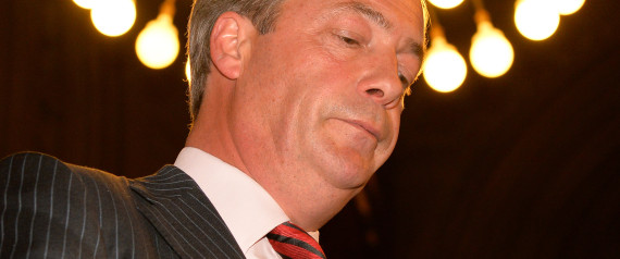 ukip nigel farage plan crash pilot dead