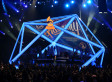 Grammy Awards 2014 : Daft Punk en lice pour le prix du meilleur album de l'année