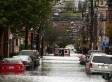 Federal Flood Maps Left New York Unprepared For Sandy -- And FEMA Knew It