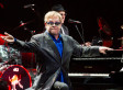 Elton John Interrupts Russian Concert To Slam Putin's Anti-Gay Laws (VIDEO)