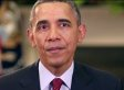 Obama: 'If Congress Refuses To Act' On Unemployment Benefits, 'It Will Actually Harm Our Economy'