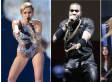 Grammy 2014 Snubs: Miley Cyrus Shut Out, Kanye West Comes Up Short, Lorde Lacks Best New Artist