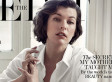 Milla Jovovich: 'Guys Are More Attentive When You Have A Little Weight On You'