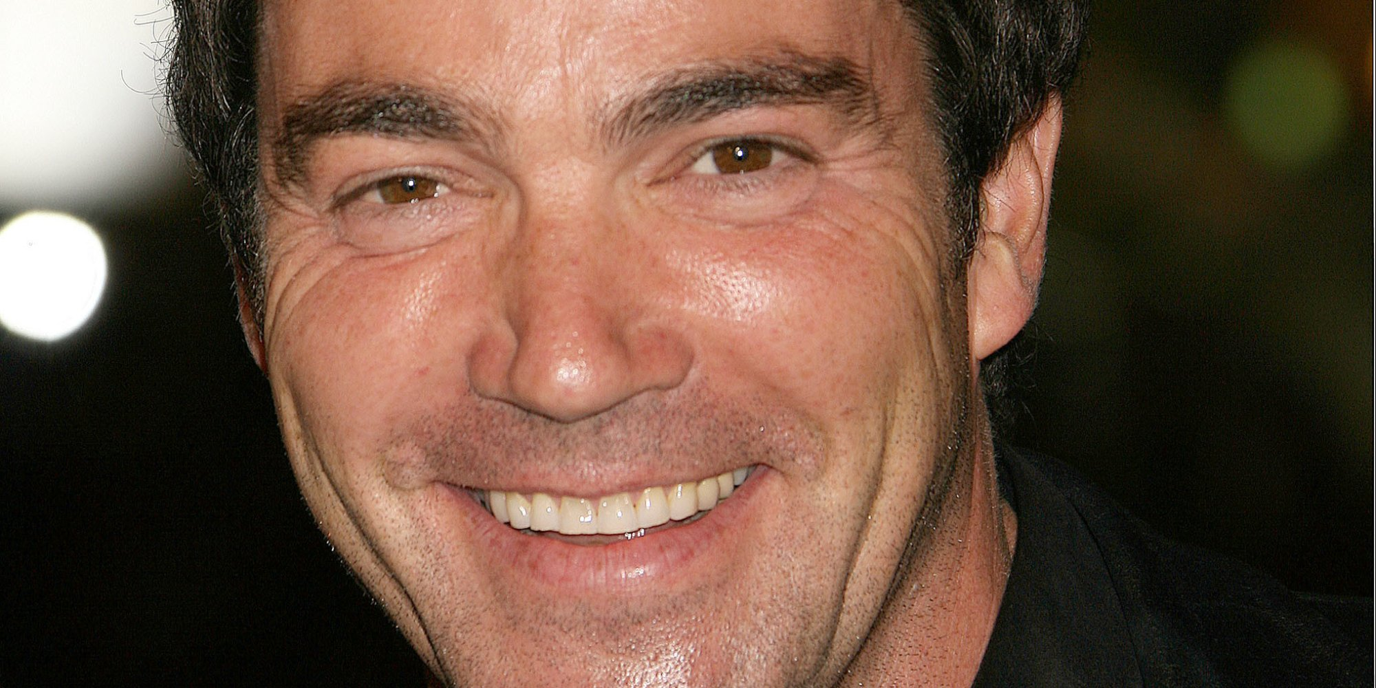 jon tenney movies