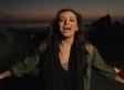 Rebecca Black & Dave Days Party All Day In 'Saturday' Music Video
