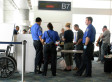 The TSA Found More Than $500,000 In Loose Change. Now What?