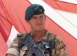Marine A Petition Passes 10,000 Signatures Demanding Release Of Alexander Blackman