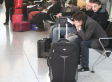 Flight Delays For Thousands After Air Traffic Control Glitch