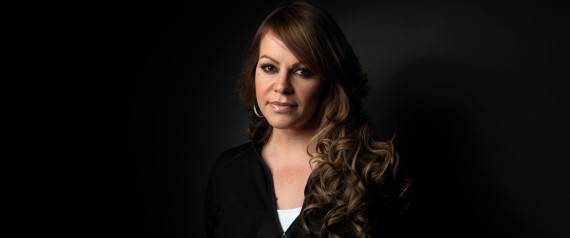jenni rivera dice