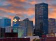 Arcadia, Oklahoma Earthquake: Magnitude-4.5 Tremor Shakes Sooner State