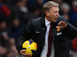 David Moyes' Sacking Would Be Justified At Manchester United