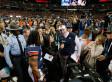 Gus Malzahn Believes Auburn Deserves BCS Championship Game Spot After Winning SEC