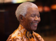 Nelson Mandela Services: Crowds, World Leaders To Honor South African Leader